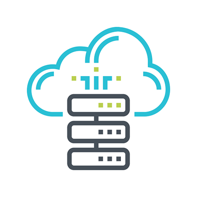 Cloud-Backup-Service